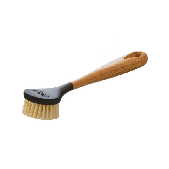 Lodge Cast Iron Scrub Brush
