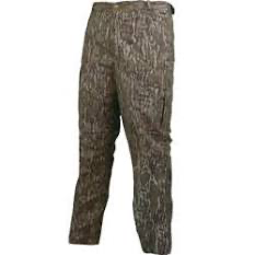 Wasatch-CB Pants, Bottomland