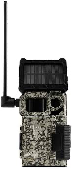 Spypoint Micro-S-LTE Cellular Trail Camera