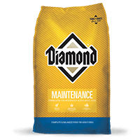 Diamond Adult Maintenance