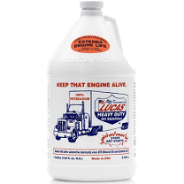Lucas Oil Stabilizer, 1gal