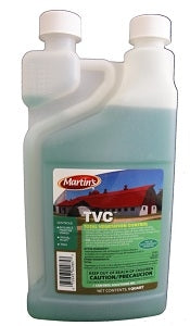 TVC Total Vegetation Control, 32oz