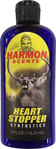 Harmon Scent Heart Stopper, 4oz