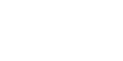 Revive Clothing