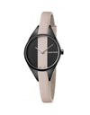 Calvin Klein - Rebel Ladies Quartz Watch