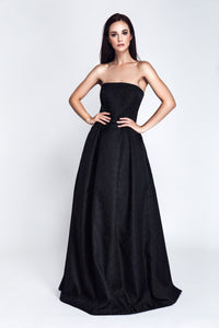 dressandimpress collection Verona Black | dressandimpress.at