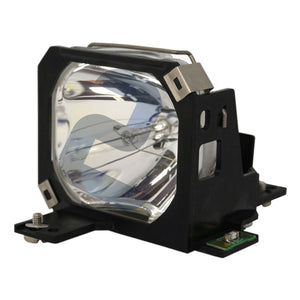 EPSON EMP-5550 - compatible replacement lamp
