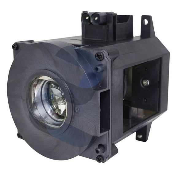 NEC PA550WG - Original Ushio Replacement Lamp