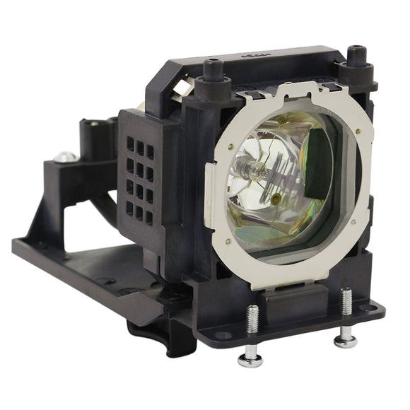 SANYO PLV-Z5 - Original Philips Replacement Lamp