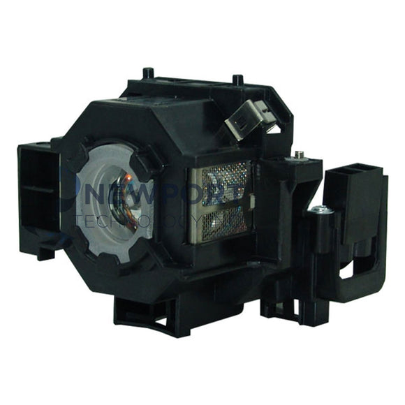 EPSON X56 - V13H010L42 Compatible Replacement Lamp