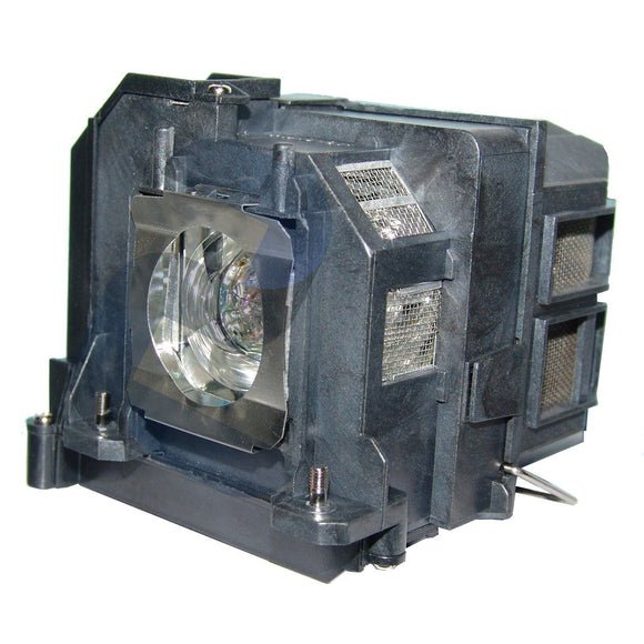 EPSON BrightLink 1410Wi - original replacement lamp