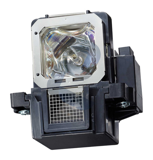 JVC PK-L2615U - Original Ushio Replacement Lamp