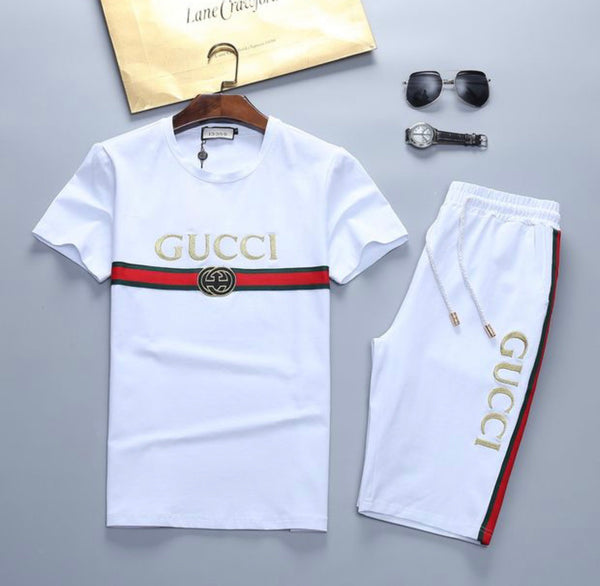 Gucci Men set