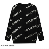 Balenciaga Sweater