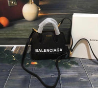Balenciaga Small logo bag
