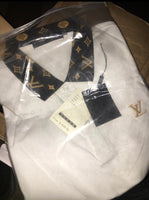 Men Louis Vuitton Polo