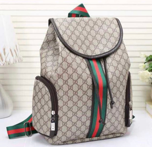 Gucci bookbag