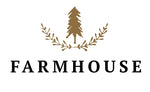 Farmhouse Candle Shop