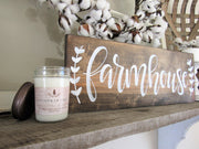 Pumpkin Chai Candle