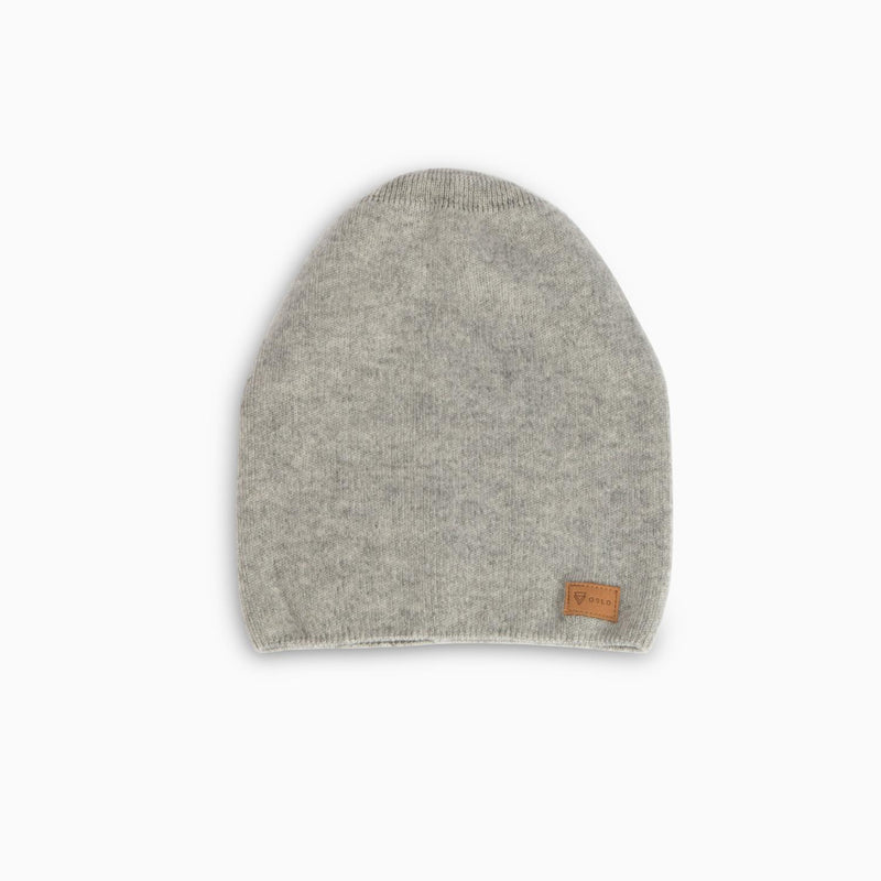 Unisex Light Grey