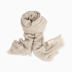 Cashmere Light Grey