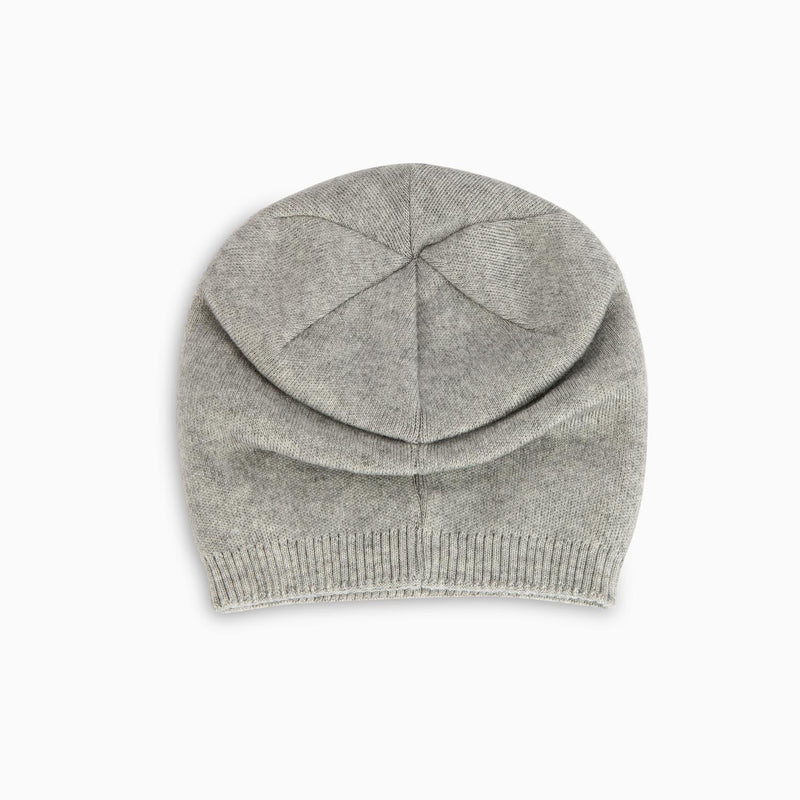 Cashmere Folding Light Grey