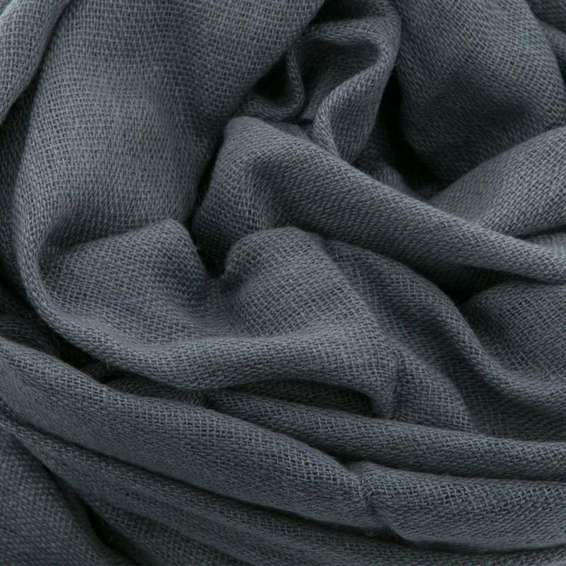 Cashmere Blue/Gray