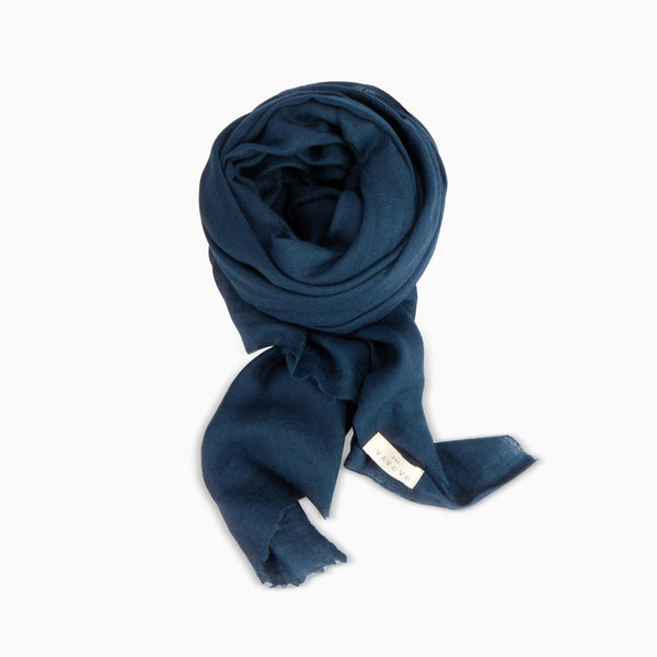 Iselin Midnight Blue
