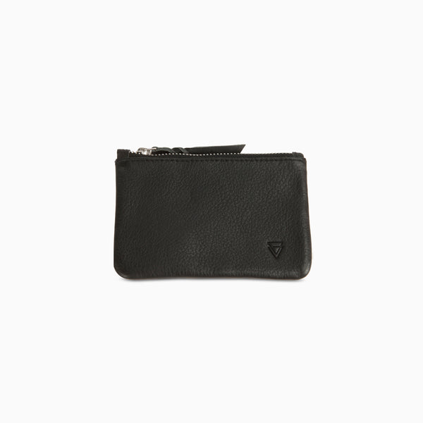 Coin Purse Black