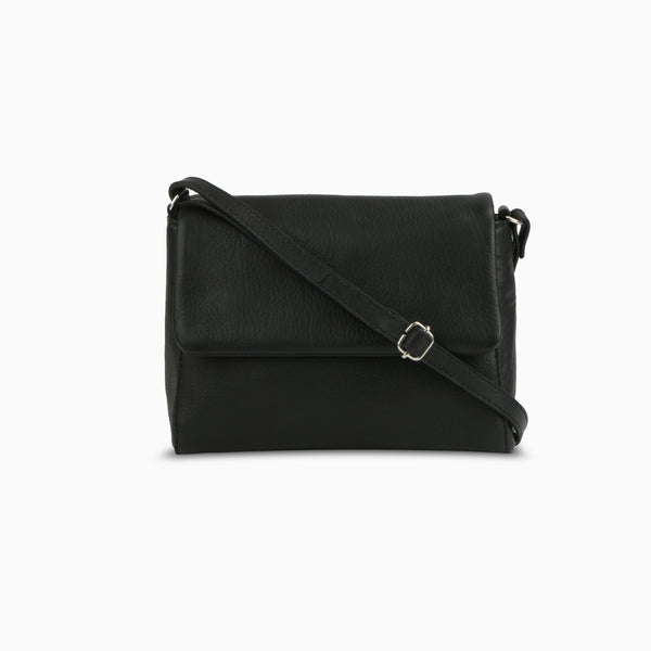 Filippa Black