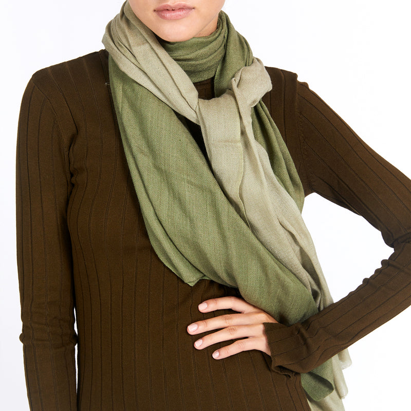 Iselin Soft Fern