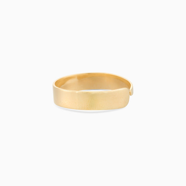 Form Golden Ring