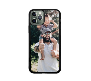 Customizable Photo Apple iPhone Samsung Galaxy Cases