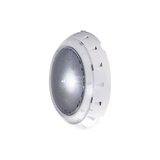 GK Series White - Underwater Light