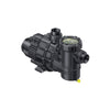 PPL SMART Self-Priming Circulation Pump