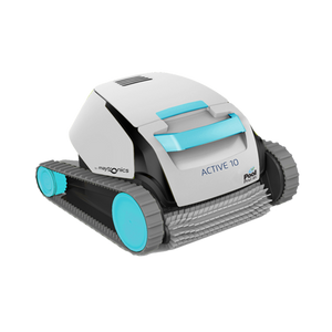 ACTIVE 10 Pool Cleaning Robot