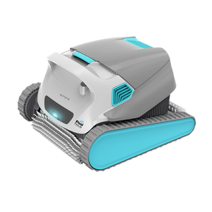 ACTIVE 20 Pool Cleaning Robot