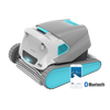 ACTIVE 30i Pool Cleaning Robot