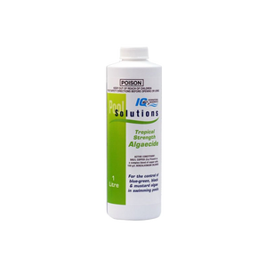 Tropical Strength Algaecide 1ltr