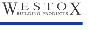 WESTOX BUILDING PRODUCTS