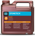 LATICRETE STONETECH SEALER WATER BASE