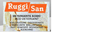 Ruggi San (pickup in store or dangerous goods transport)
