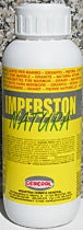 MARBLE SEALER IMPERSTON NATURA