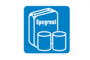 Epegrout Epoxy Grout Flexible 4 kgs kit + liquids all colours