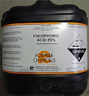 Acid Phosphoric CC .