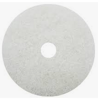 GLOMESH FLOOR POLISHING PADS