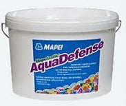 MAPEI AQUA DEFENSE 15 LTS