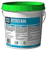 LATICRETE HYDRO BAN WATERPROOF