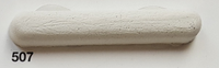 KEMGROUT FLEXIBLE 180 GR SAMPLE