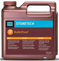 LATICRETE STONETECH BULLETPROOF SEALER WATER-BASED